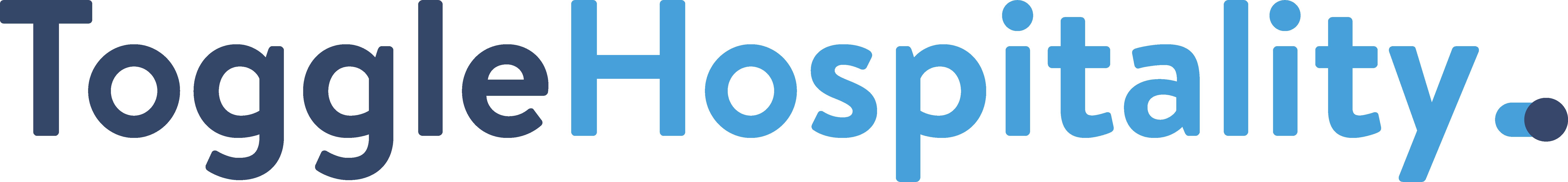 Toggle Hospitality logo