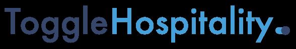 Toggle Hospitality